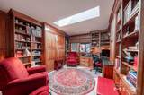 4873 Lakeridge Terrace W - Photo 13