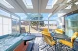 4873 Lakeridge Terrace W - Photo 17