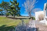 4873 Lakeridge Terrace W - Photo 21