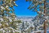 317 Quaking Aspen - Photo 19