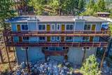 317 Quaking Aspen - Photo 14