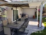 1600 Quail Bar Ct - Photo 37