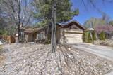 2309 Sierra Highlands - Photo 1