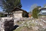 2309 Sierra Highlands - Photo 23
