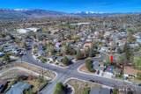 1645 Wyoming Ave - Photo 27