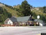 11000 Mount Rose Highway - Photo 1