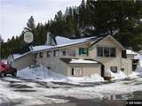 11000 Mount Rose Highway - Photo 2