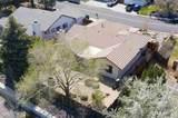 5085 Palo Alto Circle - Photo 27