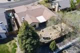 5085 Palo Alto Circle - Photo 28