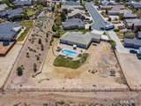 7898 Saddleback Court - Photo 5