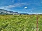 Parcel D Run Around Ranch - Photo 6