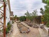 1355 Mountain Rose Drive - Photo 25