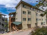 754 Milky Way Court - Photo 14