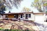 825 Lodge - Photo 1