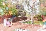 825 Lodge - Photo 3