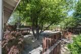 955 Twin Pines - Photo 23