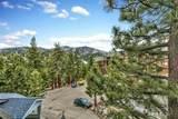 754 Boulder Ct - Photo 18