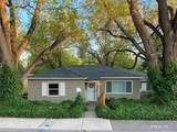 1740 Grandview Ave.     Reno - Photo 1