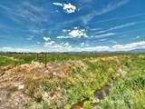 Parcel C Run Around Ranch - Photo 9