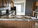 107 Red Rock - Photo 5
