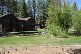 1555 Joy Lake Rd - Photo 36