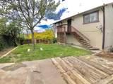 3380 Adler Court - Photo 26