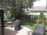 4519 Eagle Mountain Drive - Photo 26