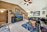 19 Conner Way - Photo 6