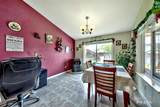 19 Conner Way - Photo 8