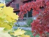 555 Yellow Pine Rd - Photo 38