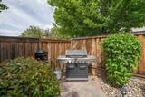 11300 Messina Ct - Photo 26