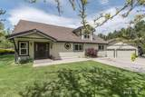 4795 Townsite Road - Photo 1