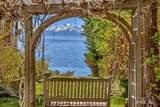 825 Lakeshore Drive - Photo 38