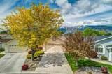 1075 Cedar Crest Drive - Photo 38