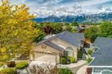 1075 Cedar Crest Drive - Photo 40
