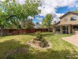 5721 Royal Vista Way - Photo 19