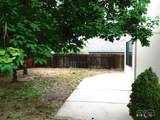 5883 Walnut Creek Rd. - Photo 12