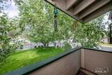 2624 Sunny Slope Drive - Photo 14