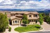 6235 Coyote Point Ct. - Photo 1