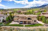 6235 Coyote Point Ct. - Photo 2