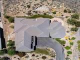10122 Indian Ridge - Photo 3