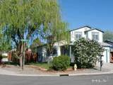 6425 Coquille Ct - Photo 2