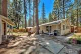 189 Pine Ridge - Photo 19