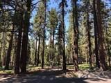 189 Pine Ridge - Photo 27