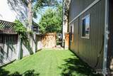 2568 Blue Haven - Photo 8