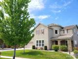 4101 Black Hills Drive - Photo 2