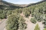 2170 Castle Peak Road - Photo 1