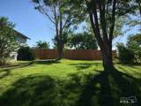 3831 Sapphire Rd - Photo 31