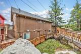 756 Bigler Cir #A - Photo 18