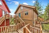 756 Bigler Cir #A - Photo 19